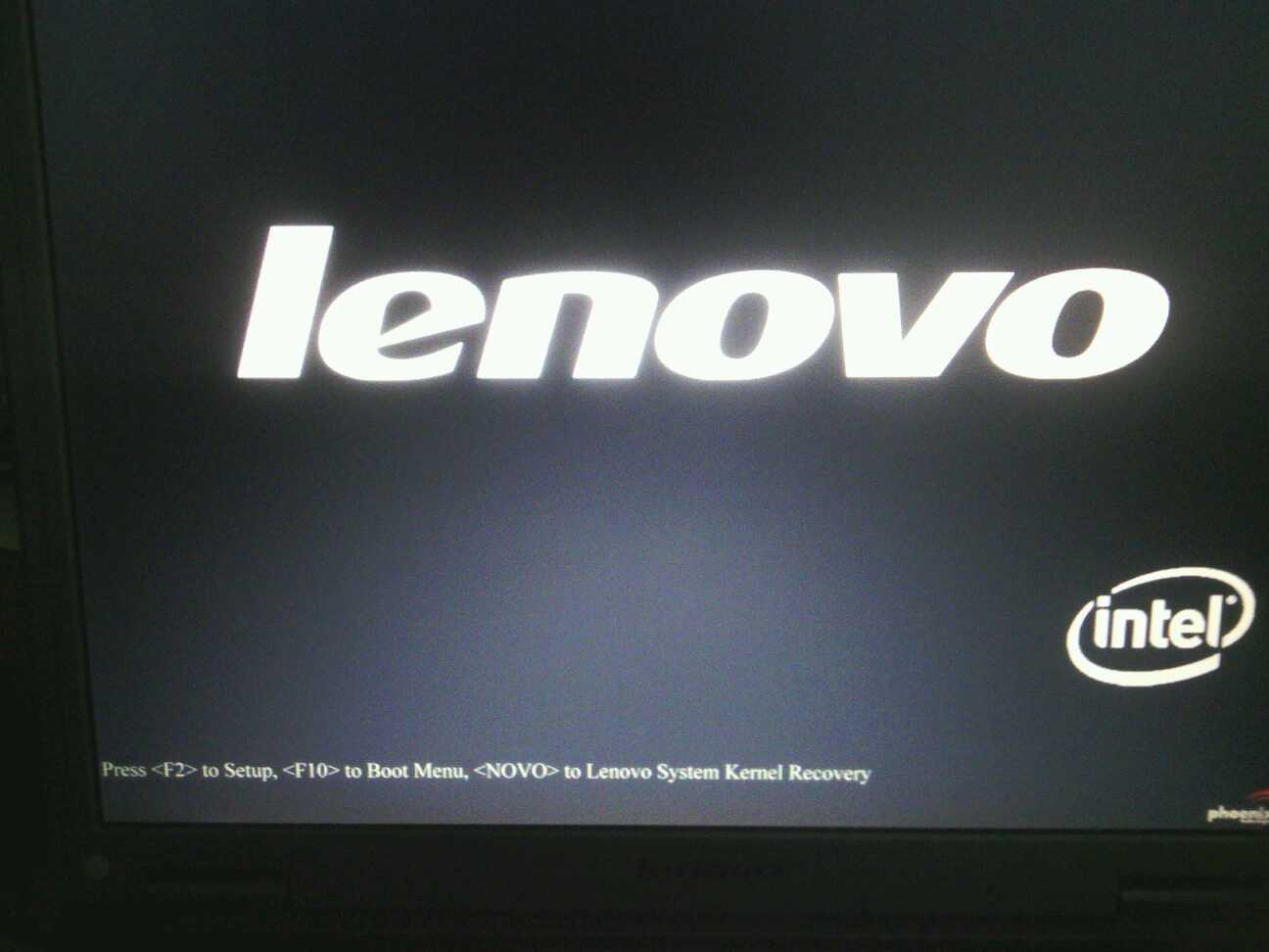 lenovo联想win7 64位旗舰版SSD安装版