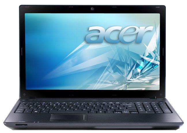 [笔记本win7系统]Acer宏基win7 64位旗舰版(固态硬盘特别安装版)
