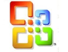 Office2013 六合一绿色破解精简版