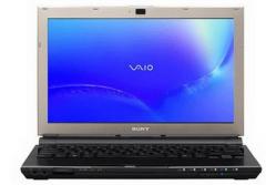 索尼VGN-CS23H/B笔记本一键U盘启动bios设置的详细教