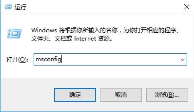 Win10 bitlocker加密密钥无法保存怎么办?