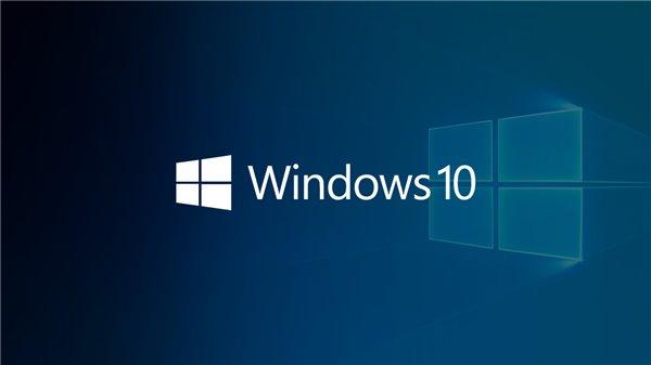 Win10开始屏幕添加程序快捷方式的方法