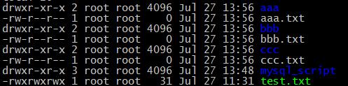 SecureCRT(终端模拟器) V7.0.0 汉化绿色版