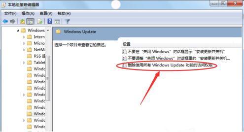Windows组件