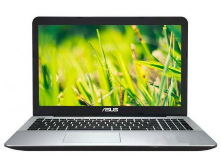 华硕f555l笔记本一键u盘启动设置方法