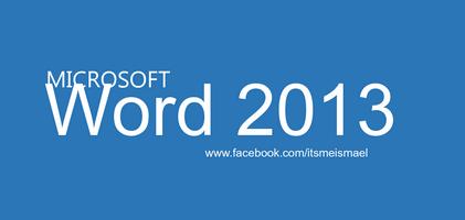 分享office2013产品密钥,小编告诉你激活office2013产品密钥