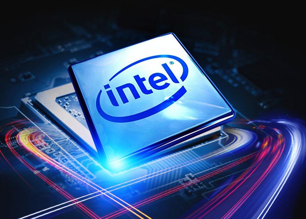 台式机电脑启动半天才能开机的原因和解决方案