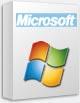 win8.1 Update 32位企业版装机版下载V2015.04(最新版)